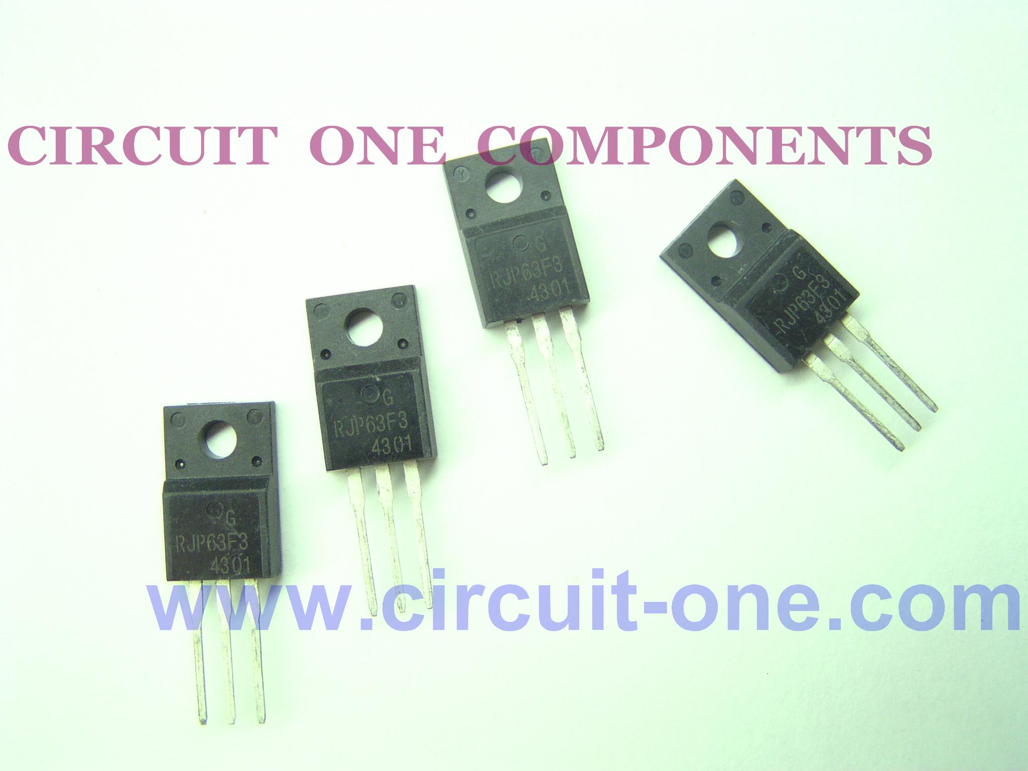 1pairs 2pcs ST NEW GENUINE 2N3055 MJ2955 Transistors
